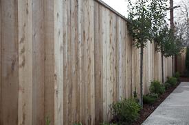 Eliason Lumber Fresno And Clovis Lumber Yard And Wood Fence Installation